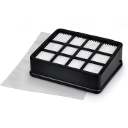 HEPA suodatin imurille SVX007HF-0