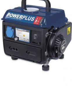 Aggregaatti 2T 720W POWERPLUS-0