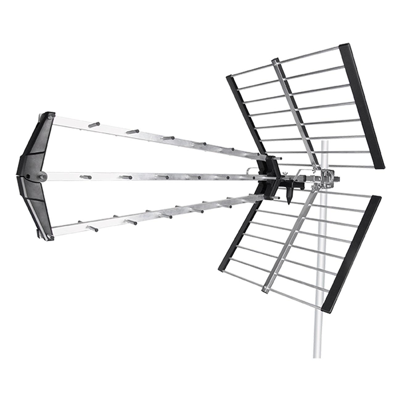 Harava-antenni Sencor SDA640-0