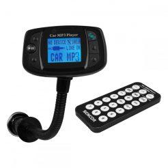MP3/WMA FM lähetin Sencor SWM181-0