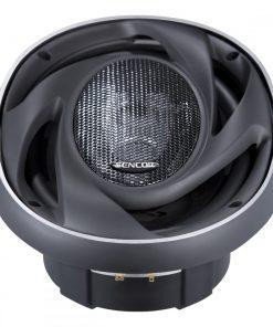 Auton kaiuttimet Sencor SCS-FX6902-0