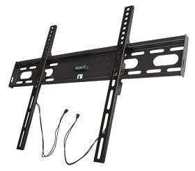 Stell TV seinäteline SHO B302-0