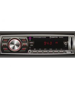 Autosoitin Mp3 Manta RS4503-0