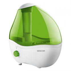 Ilmankostutin vihreä Sencor SHF911GR-0