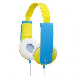 Kuulokkeet Lasten Kelt sin JVC-0