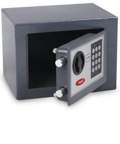 Kassakaappi 170x230x170 Powerplus-0
