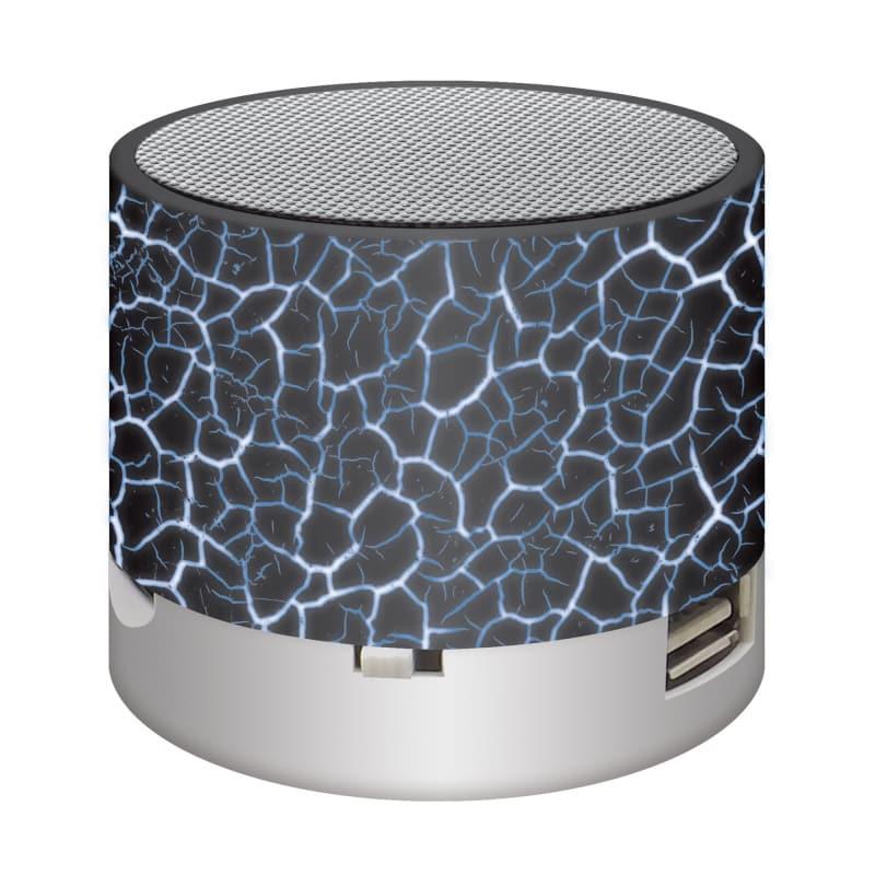 Bluetooth kaiutin Manta SPK411-0