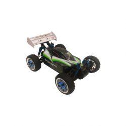 RC Auto BUGGY CAR 1:16 Buddy Toys-0