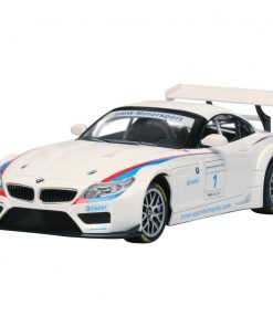 RC Auto BMW Z4 GT3 1:18 Buddy Toys-0