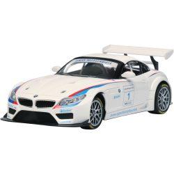 RC Auto BMW Z4 GT3 1:18 Buddy Toys-0