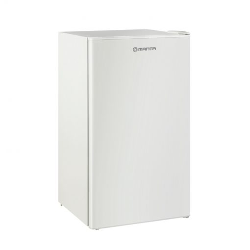 Jääkaappi 93L MANTA-0