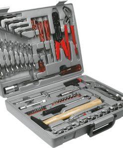 Työkalu srj 100 OS Top tools-0