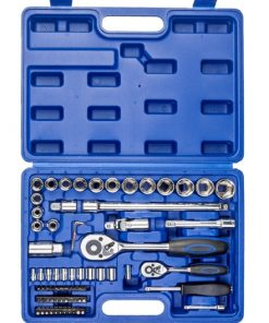 Työkalu srj 72 OS Top tools-0