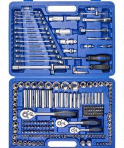 Työkalu srj 219 OS Top tools-0