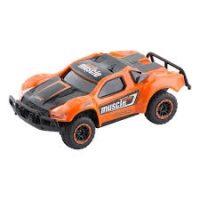 RC Auto BEBEK Buddy Toys-0