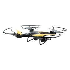 RC Dron 40cm Buddy Toys-0