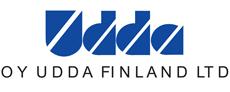 Oy Udda Finlad Ltd