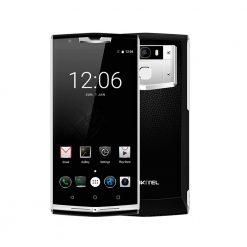 Puhelin K10000 Pro Oukitel