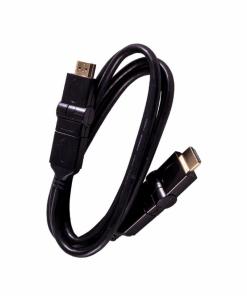 HDMI kaapeli 1,5M Esperanza