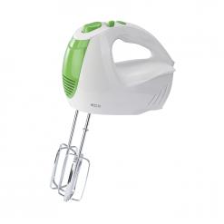 Sähkövatkain valkea/vihreä 400W ECG