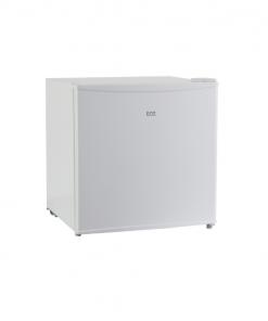 Jääkaappi 40L ECG ERM10470WA