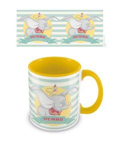 """Dumbo """"Flying Elephant"""" -muki"""