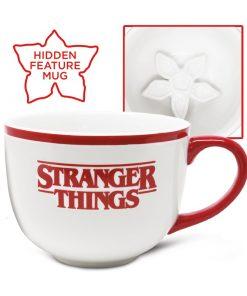 """Stranger Things """"Demogorgon"""" -muki"""