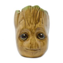 "Guardians of The Galaxy ""Groot"" -muki"