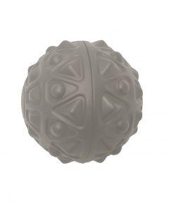 Sähköinen hierontapallo LHP412