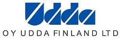 Oy Udda Finland Ltd