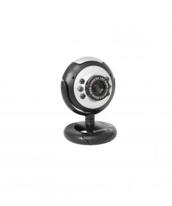 Web-cam C-110 0.3MP,backlight DEFENDER