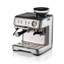 Ariete Espressokone 1600W
