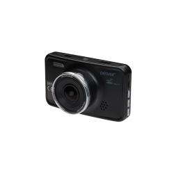 Denver CCG-4010 GPS 4K autokamera
