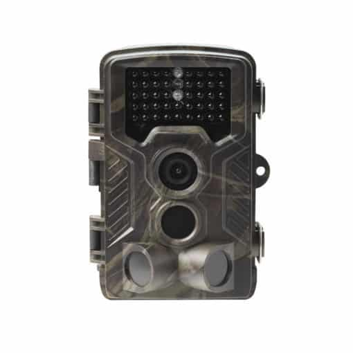 Denver Riistakamera WCM-8010B GSM Gamo