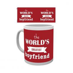 """Valentines """"Boyfriend""""-muki"""