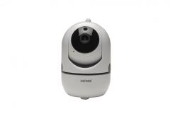 Denver Valvontakamera sisä Smart 720P