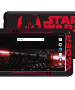 "7"" tablet Star Wars Android"
