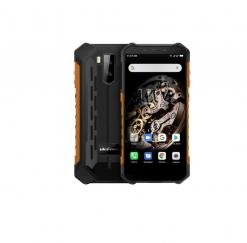 Puhelin Ulefone Armor X3 32GB/2GB ORANSS