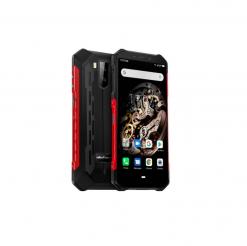 Puhelin Ulefone Armor X5 32GB/3GB PUNAIN