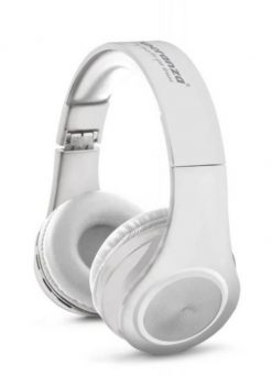 Kuulokkeet BT Valkea Esperanza