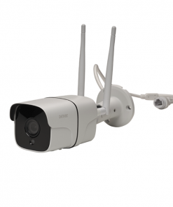 Denver Valvontakamera Smart 720P